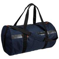 fitness-bag-55l-blue-55l1