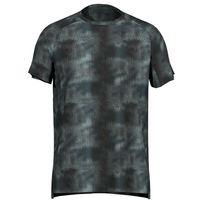 fts-120-m-t-shirt-gry-s1