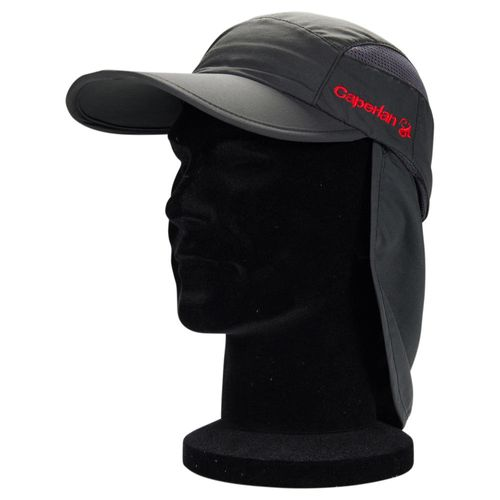 fishing-cap-5-carbon-grey-2