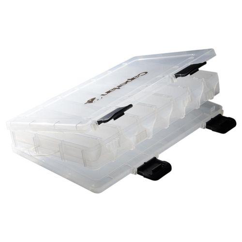 reverse-box-caperlan-1