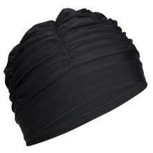 brushing-mesh-black----1