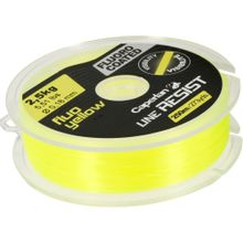 line-resist-fluo-yellow-250-m-35-1001