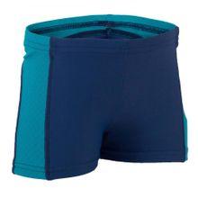 boxer-titou-100-bb-yoke-blue-lu-4-years1