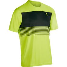t-shirt-soft-100-h-yellow-m1
