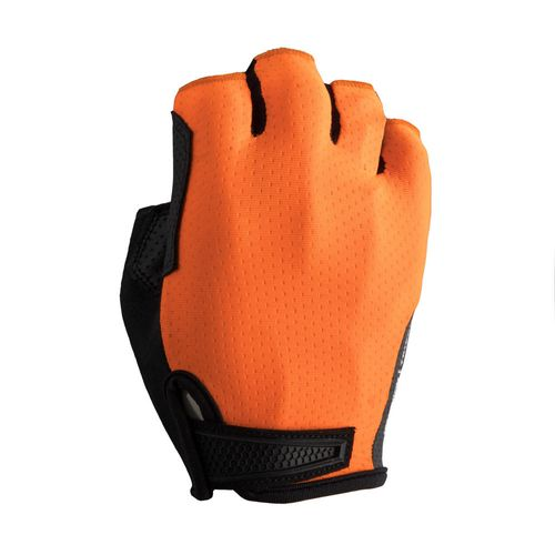 roadc-900-m-mittens-for-xl1