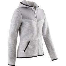 veste-500-tg-g-jacket-z-141-148cm10-11y1