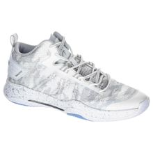 tenis-basquete-sc500-mid-adulto1