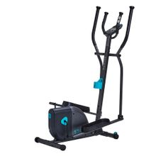 elliptical-el-120-no-size1