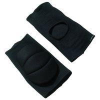 black-danse-kneepads-eul-usm1