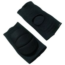 black-danse-kneepads-eus-usxs1