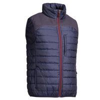 sl-jkt-500-m-sleeveless-jacket-asp-l1