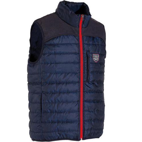 waistcoat-paddock-man-navy-red-2016-m1