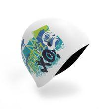 silicone-500-print-tag-green-----unique1