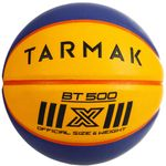 bola-basquete-3x3-t61