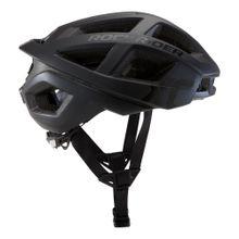 mtb-helmet-xc-black-m1