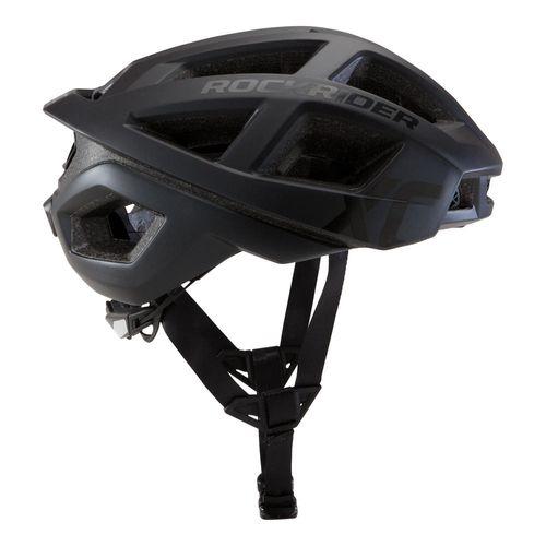 mtb-helmet-xc-black-l1