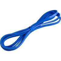 training-band-5-kg-elastic-blu-no-size1