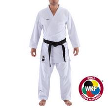kk900-adulto-branco-160cm1