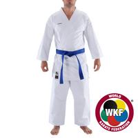 kk500-adulto-branco-190cm1