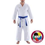 kk500-adulto-branco-160cm1