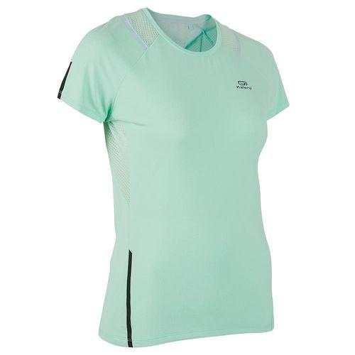 tee-shirt-run-dry--w-ligh-uk-10---eu-381