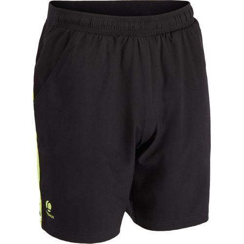 short-dry-500-m-black-yellow-m1
