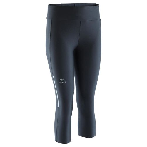 -running-3-4-tight-run-dry-w-black-s1
