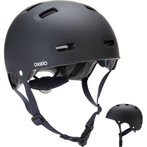 h-mf500-black-blue-m-55-59cm1