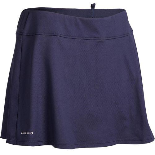 sk-soft-500-w-skirt-navy-s1