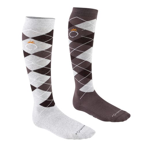 socks-losange-grey-ligh-uk55-8-us6-851