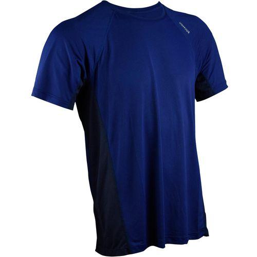 0abf57b1fdecc Treino Cardio - Roupas - Camisetas – decathlonstore
