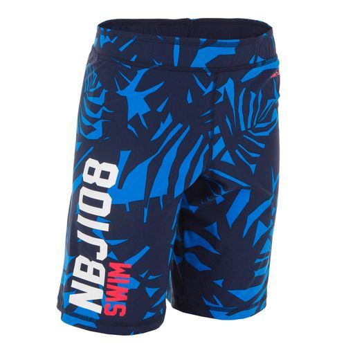 swimshort100-long-lia-blue-nbji-o-age-141