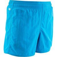swimshort-100-blue-10-years1