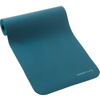 pilates-mat-s-no-size1