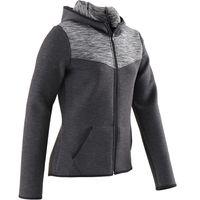 veste-500-tg-g-jacket-b-141-148cm10-11y1