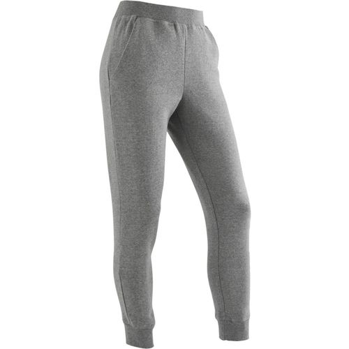 pantalon-moll-100-tg-g-160-166cm14-15y1
