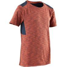 ts-mc-500-tb-b-t-shirt-161-172cm14-15y1