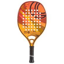 974cb6066 Raquete de Beach Tennis BTR 900 Power