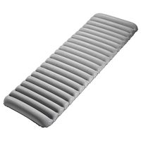 mattress-air-dual-comfort-70-1