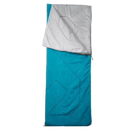 sleeping-bag-arpenaz-20°-blue-no-size1