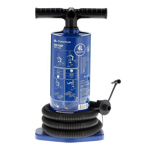 hand-pump-4l-new-version-no-size1