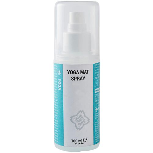 yoga-mat-spray-1