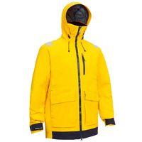 jacket-sailing-500-m-yellow-l1