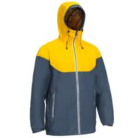 jacket-sailing-100-m-grey-yellow-xs1