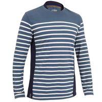 t-shirt-ls-inshore-500-m-grey-white-l1
