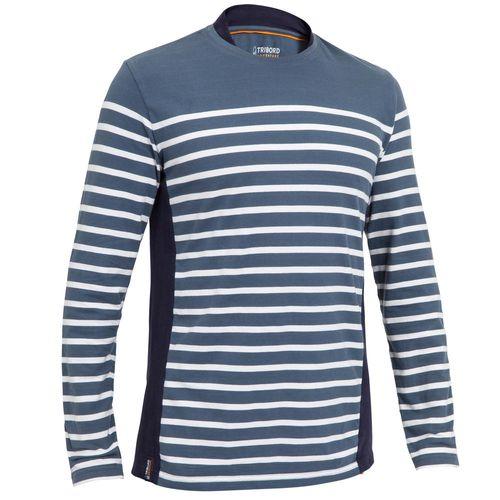 t-shirt-ls-inshore-500-m-grey-white-3xl1