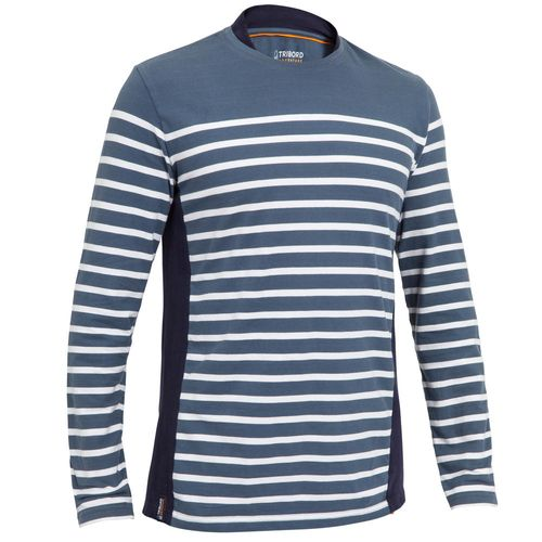 t-shirt-ls-inshore-500-m-grey-white-2xl1
