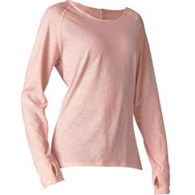 soft-yoga-w-ls-ts-pink-xl1