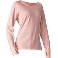 soft-yoga-w-ls-ts-pink-m1