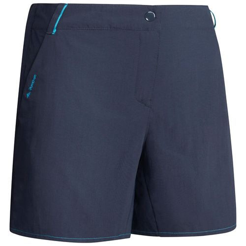 shorts-mh100-new-version-uk-12---eu-401